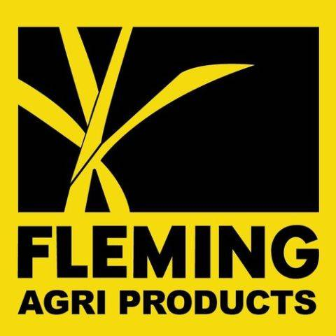 Fleming Agri-Products